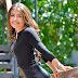 Adria Rae Biography, Networth, Lifestyle, Residence