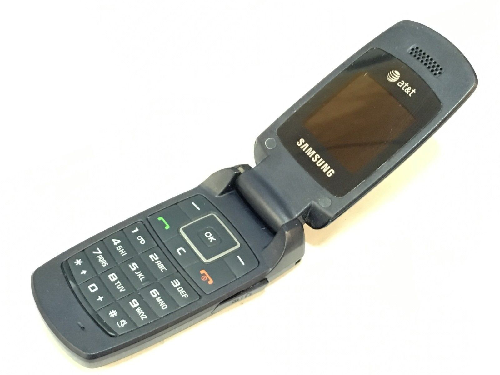 By Photo Congress || T Mobile Apn Settings Flip Phone