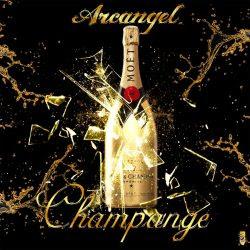 Arcangel – Champange