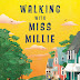 Walking With Miss Millie Review