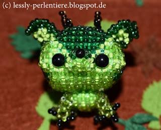 http://lessly-perlentiere.blogspot.com/2016/08/wiesenwicht-big-head-doll.html