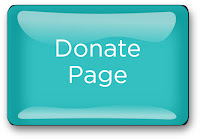 http://haythorpes.blogspot.com/2010/02/donate.html
