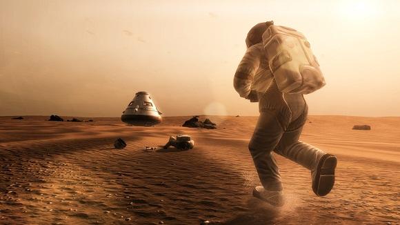Take On Mars Europa-screenshot03-power-pcgames.blogspot.co.id
