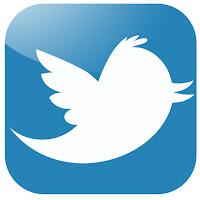 زوروا صفحتنا عبر تويتر