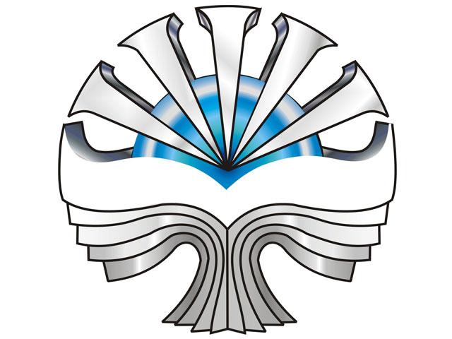 Cpns Perpustakaan 2013 Lowongan Cpns Bkn Badan Kepegawaian Negara Terbaru Lowongan Cpns Kementerian Pariwisata Tahun 2013 Share The Knownledge