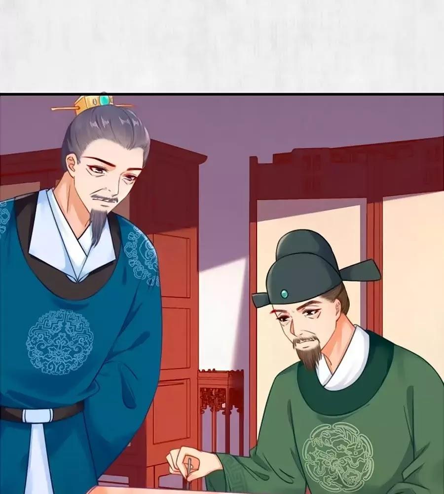 Hoạn Phi Hoàn Triều Chapter 56 - Trang 44