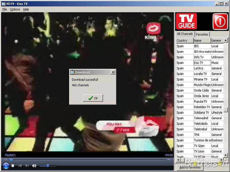 TÉLÉCHARGER SUPER INTERNET TV 8.1.0.0