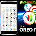 Icon Pack - Android™ Oreo 8.0 1.2.6 Patched Apk for Android