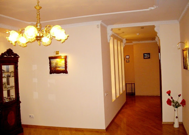 Ремонт квартир Крыму цены
