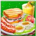 BreakFast Food Maker - Kitchen Cooking Mania Game Game Tips, Tricks & Cheat Code