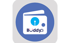 State Bank Buddy Toll Free Number | SBI Buddy Offers | SBI Buddy Toll Free Number 24/7 Helpline Number