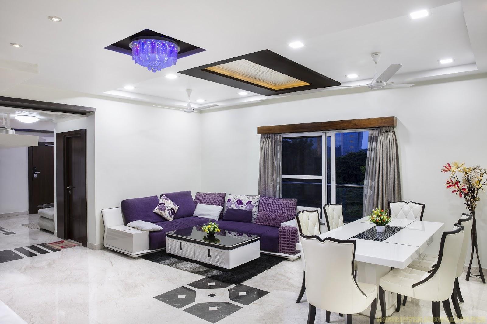 30+ Inspire Home Interior Design Ideas - Home Interior Design Ideas