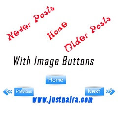 How-to-Replace-Newer-Older-and-Home-Navigation-Links-with-Image-Buttons