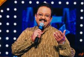 SPB As Hale & Hearty...