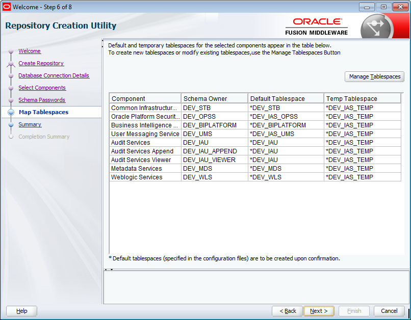 19 Dec 2011 ... Oracle BI Publisher Desktop is a comprehensive reporting utility ... as invoices  without having to invest in multiple costly software solutions.