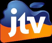 live streaming online jtv surabaya