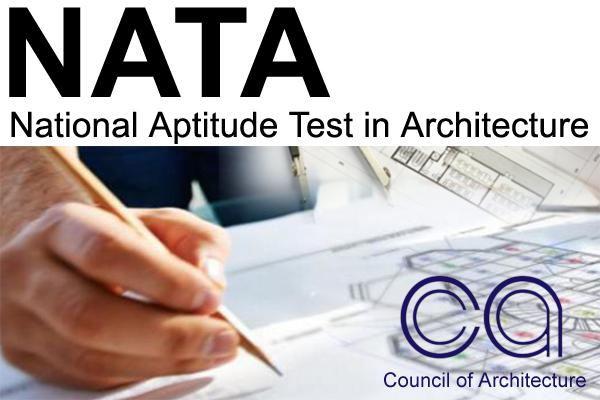 Best NATA and CEPT coaching institutes in Delhi