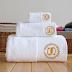 Sieuthikhan.com - nhà cung cấp khăn khách sạn chất lượng hàng đầu