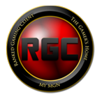 Descargar (Ranked Gaming Client) RGC