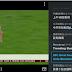 bbc英文新聞電視台