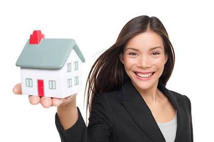 Lowongan Kerja CV. Big Bozz Property Pekanbaru September 2018