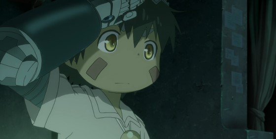 Made in Abyss – Online,Made in Abyss 03 Legendado,Made in Abyss 03,Made in Abyss /Made in Abyss – Online,Made in Abyss Legendado,Made in Abyss.