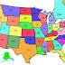 25 Aturan Konyol dari Negara Amerika Serikat Ini Bikin Geleng-Geleng