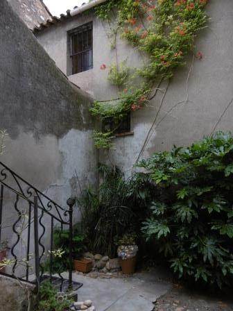 rue des tanneurs, Narbonne, malooka
