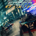 Need for Speed No Limits for Android Download Full Game Free