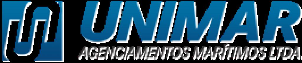 Há Vagas - Blog do Núcleo de Carreira UNIMONTE: Vaga para Estágio em  Administração ou Comércio Exterior na empresa UNIMAR Agenciamentos  Marítimos LTDA