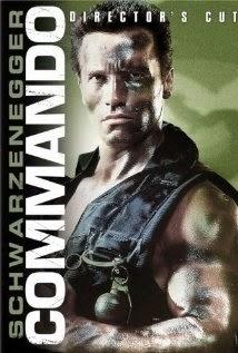 Commando hindi movie 2013 free download mp4 crisein.