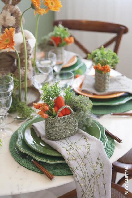 mesa-decorada-para-pascoa-almoco-blog-abrir-janela