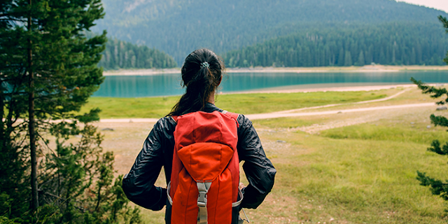 Tips Hemat Traveling Keluar Negeri