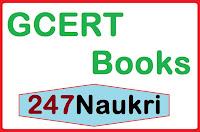 GCERT Books | Standard 7 Gujarati