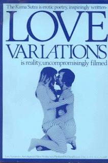 Love Variations (1970)