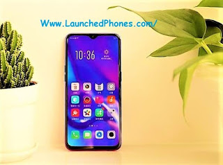 to a greater extent than or less specifications in addition to features are revealed for this smartphone also Oppo R19 homecoming in addition to specifications are leaked