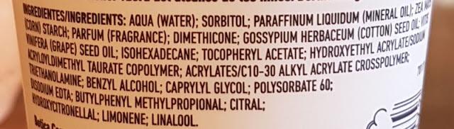 hidratante-corporal-nuvem-oboticario