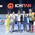 """อิชิตัน และ การีนา เปิดแคมเปญ """"Ichitan x Free Fire"""" แจกไอเทมเด็ด ในงาน Garena World 2019"""