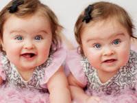 Cara Hamil Anak Perempuan yang Akurat
