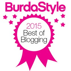 Blogging Recognition