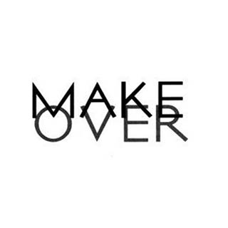 100 nama brand makeup populer dan logonya bitebrands