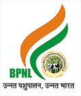 BPNL Recruitment 900 Animal Husbandry Worker, Animal Health Worker Posts