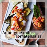 https://christinamachtwas.blogspot.com/2019/03/gebackene-auberginen-mit-joghurt.html