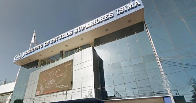 Licenciaturas en Toluca