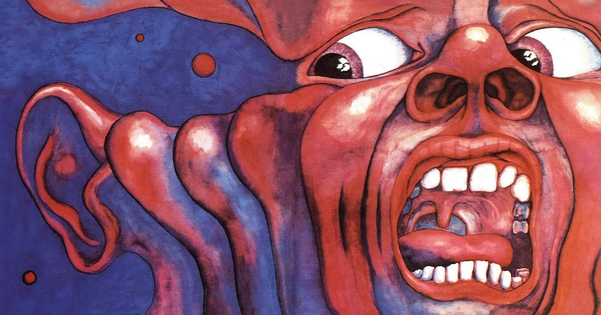 epitaph king crimson mp3