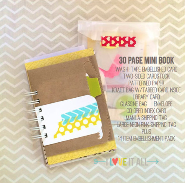 #junk #journal #junkjournal #lists #30lists #listmaker