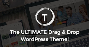 Total Ultimate is perfect for any web project
