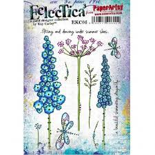 http://www.craftallday.co.uk/paperartsy-cling-mounted-stamp-set-eclectica-kay-carley-ekc06/