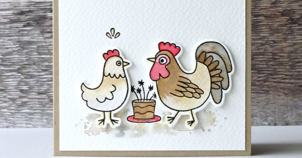 Image Result For Rooster Birthday Cake