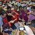 Masyarakat Cina Diminta Terus Menyokong Kerajaan BN